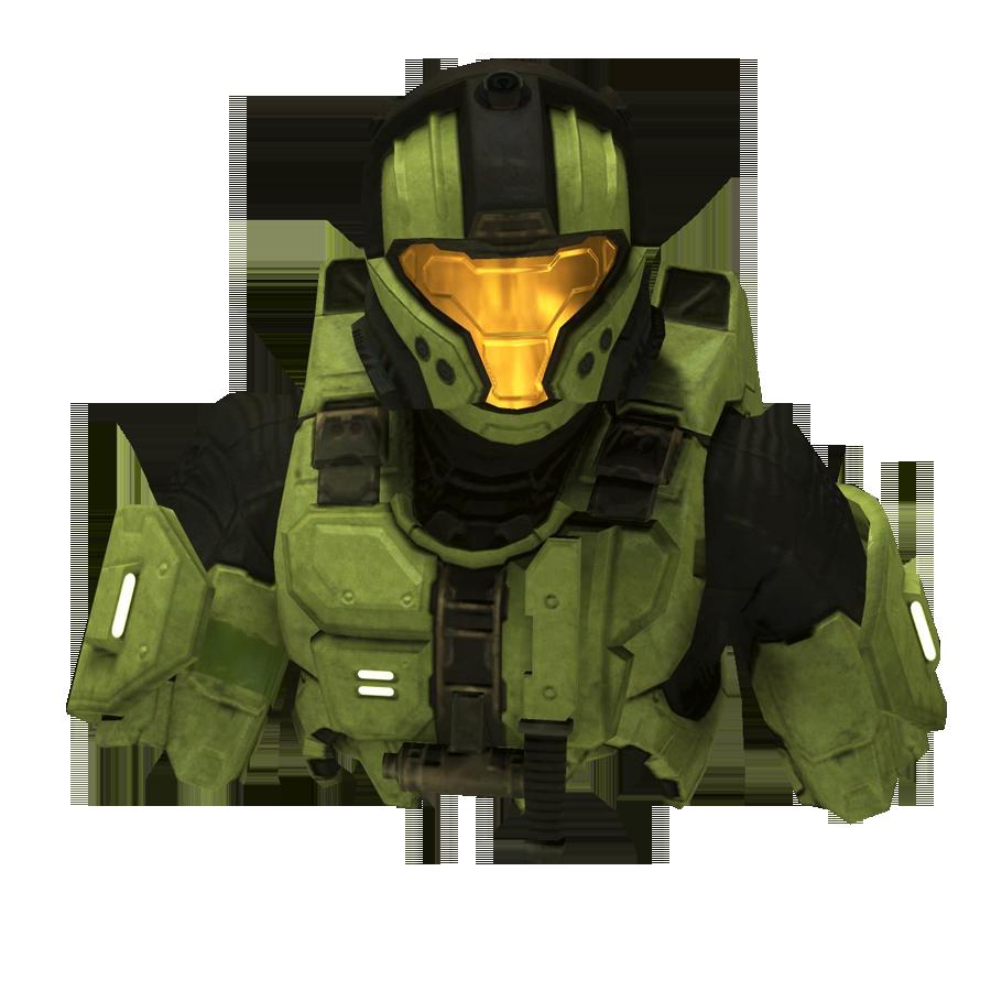 Halo spartan helmet png. Image cqbarmor nation fandom