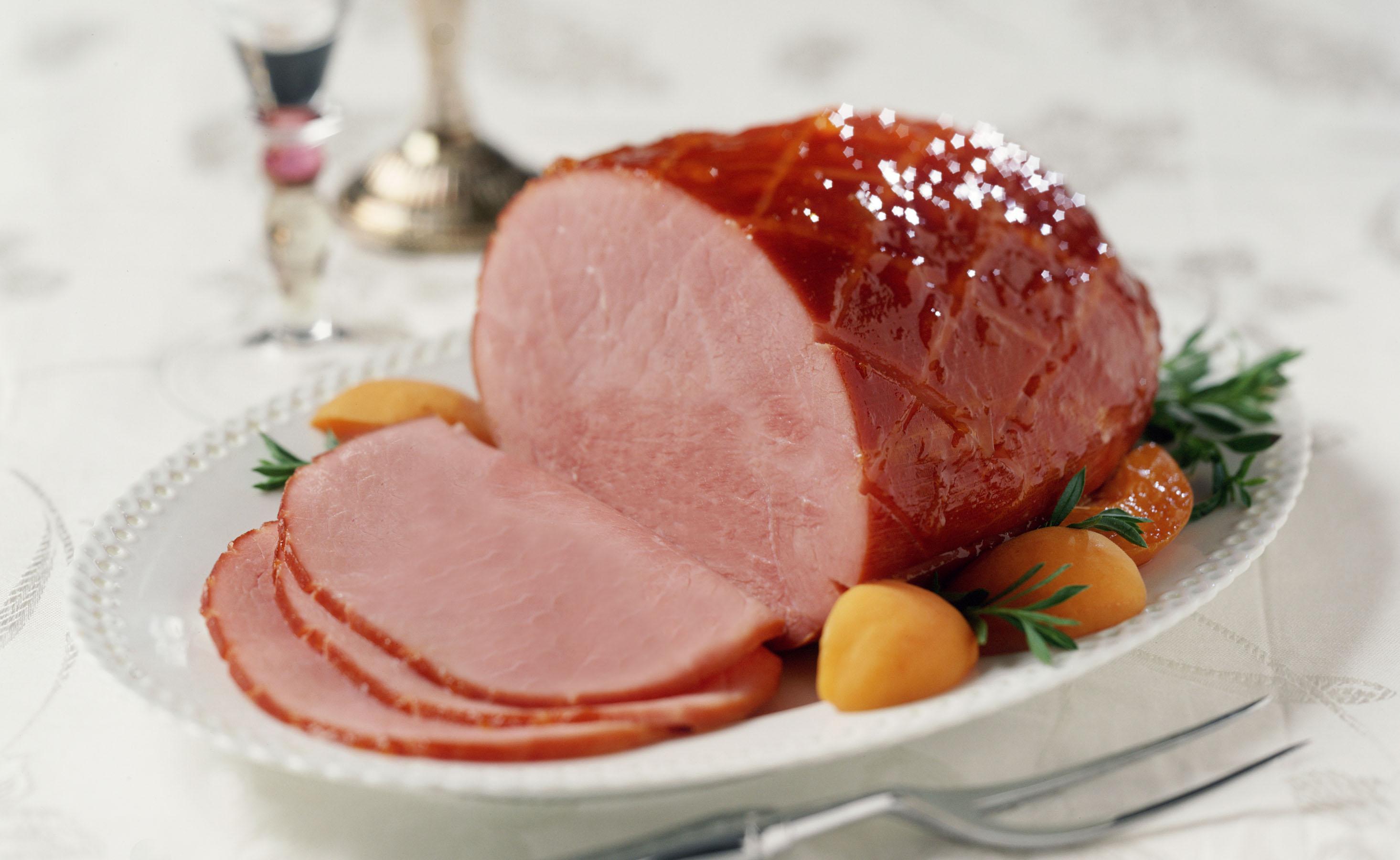 Wikiclipart . Ham clipart baked ham