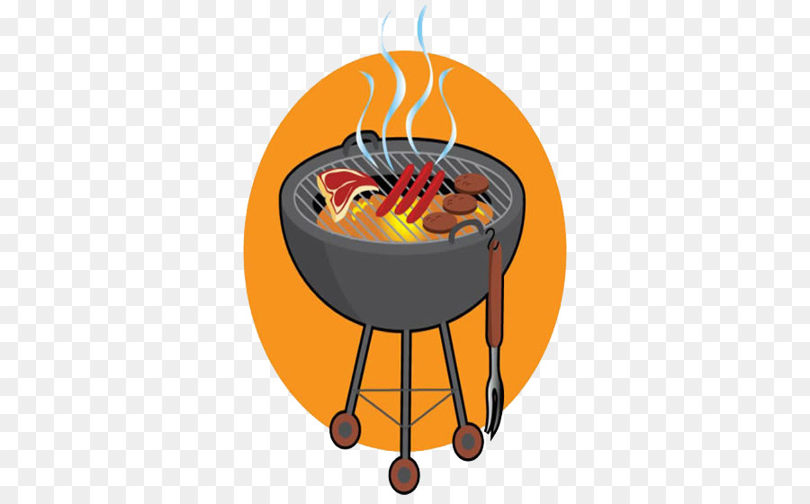 Free download clip art. Ham clipart barbecue meat