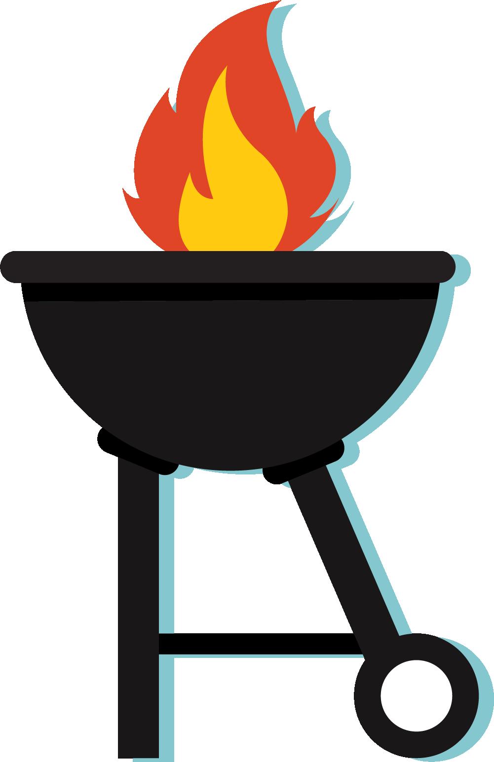 Asado carne asada chuan. Ham clipart barbecue meat