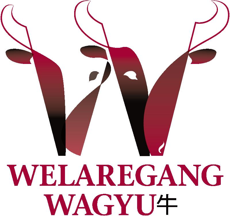 Whole goat welaregang wagyu. Ham clipart carcass