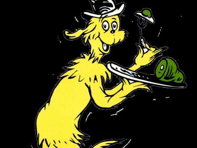 Picture of school supplies. Ham clipart cartoon