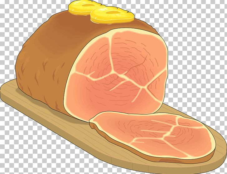 Ham clipart cooked ham. Christmas free content png