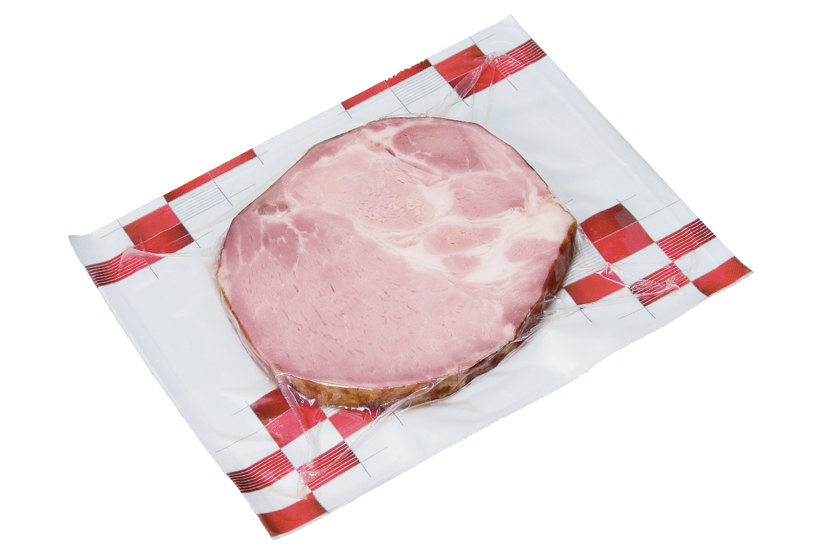 Ham clipart gammon. Calibrated individual products le