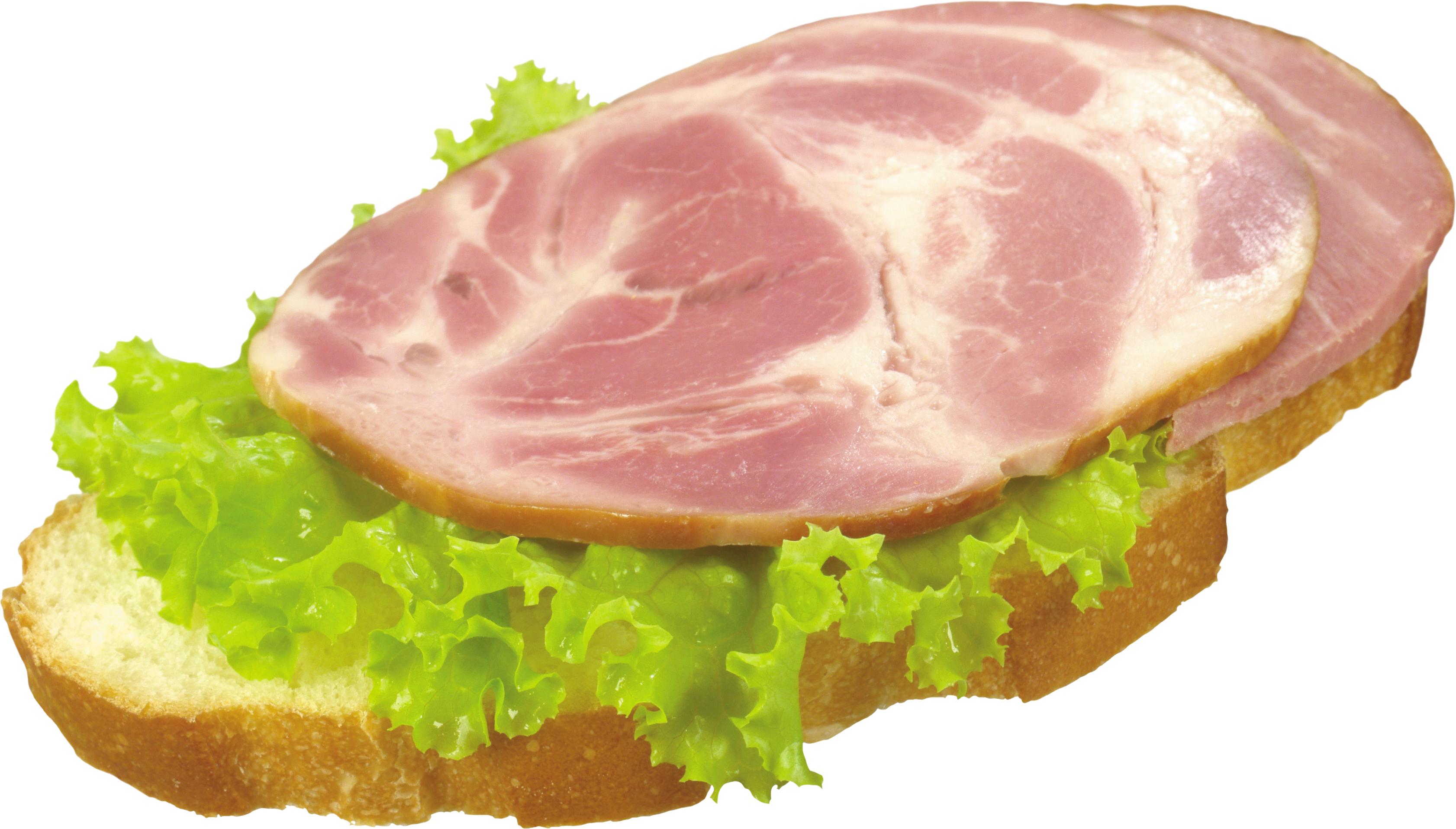 Png images free download. Ham clipart gammon