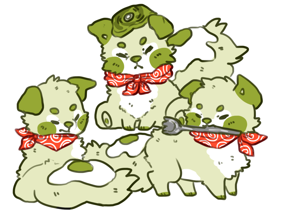 Ham clipart green eggs. Selling trading sushi dog