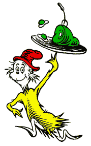 And clip art . Ham clipart green eggs