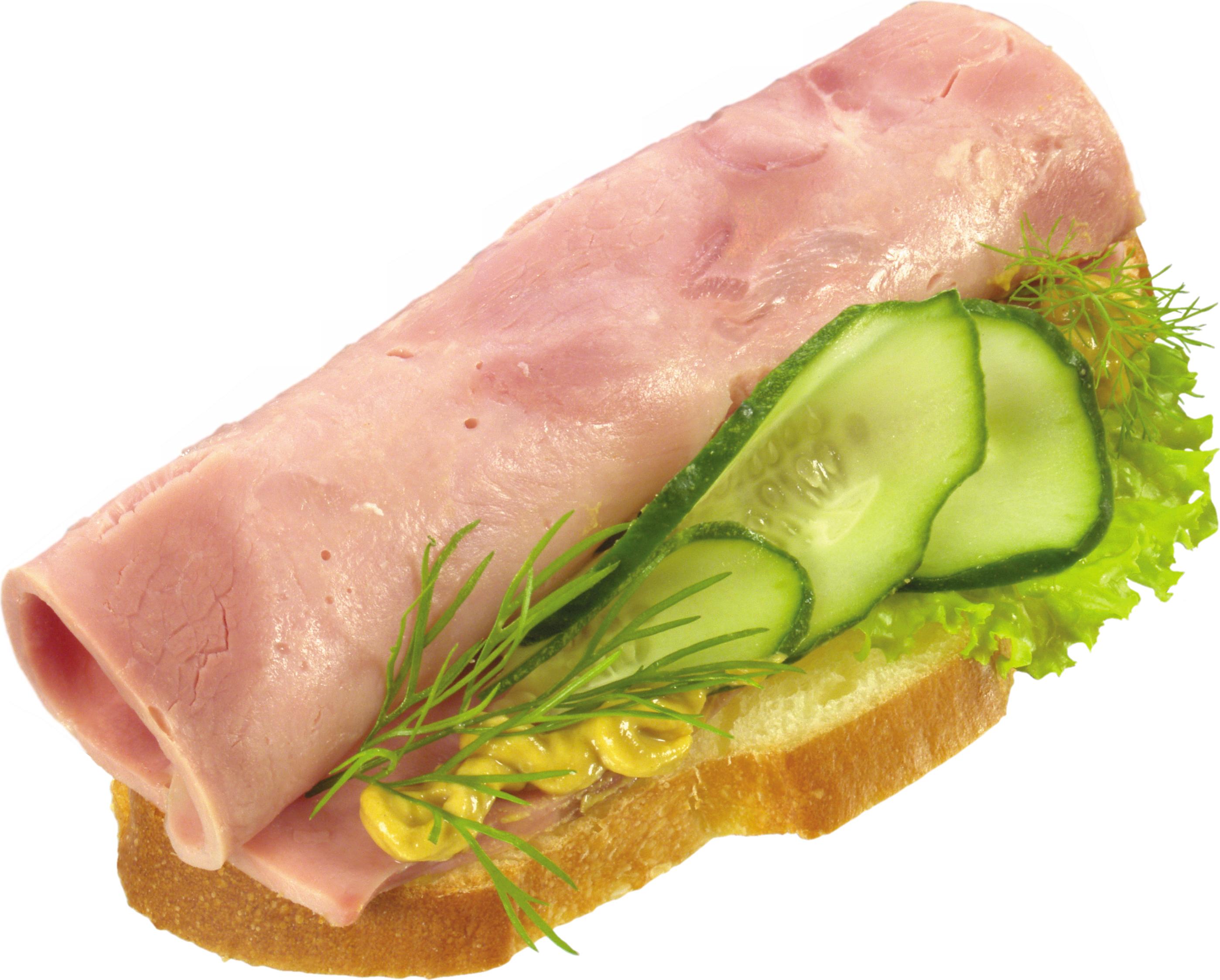Png images free download. Ham clipart ham bone