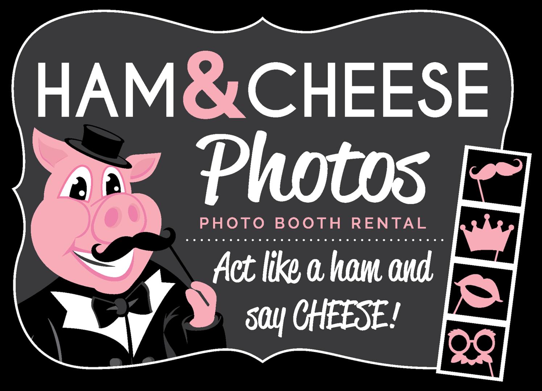 Photos photo booth rentals. Ham clipart ham cheese