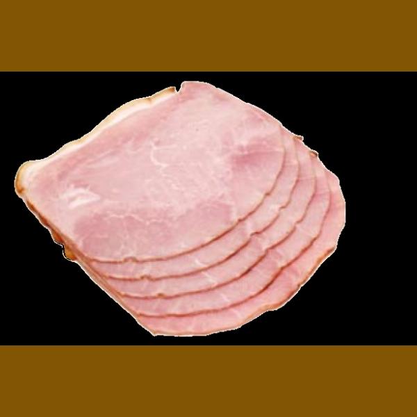 Png image purepng free. Ham clipart ham slice