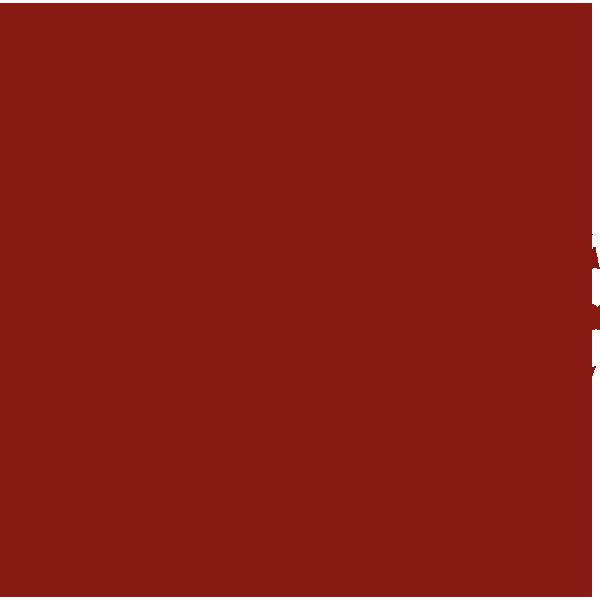 Honey baked westmoreland mall. Ham clipart holiday ham