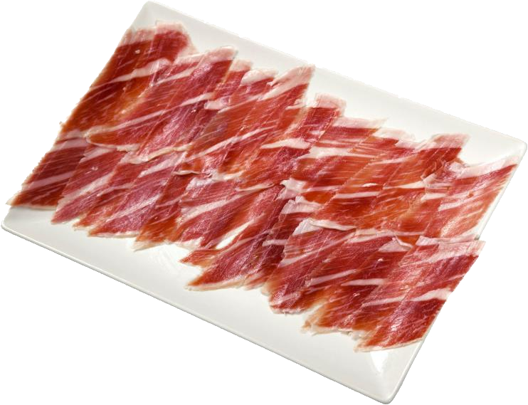 Ham clipart jamon. Png in high resolution