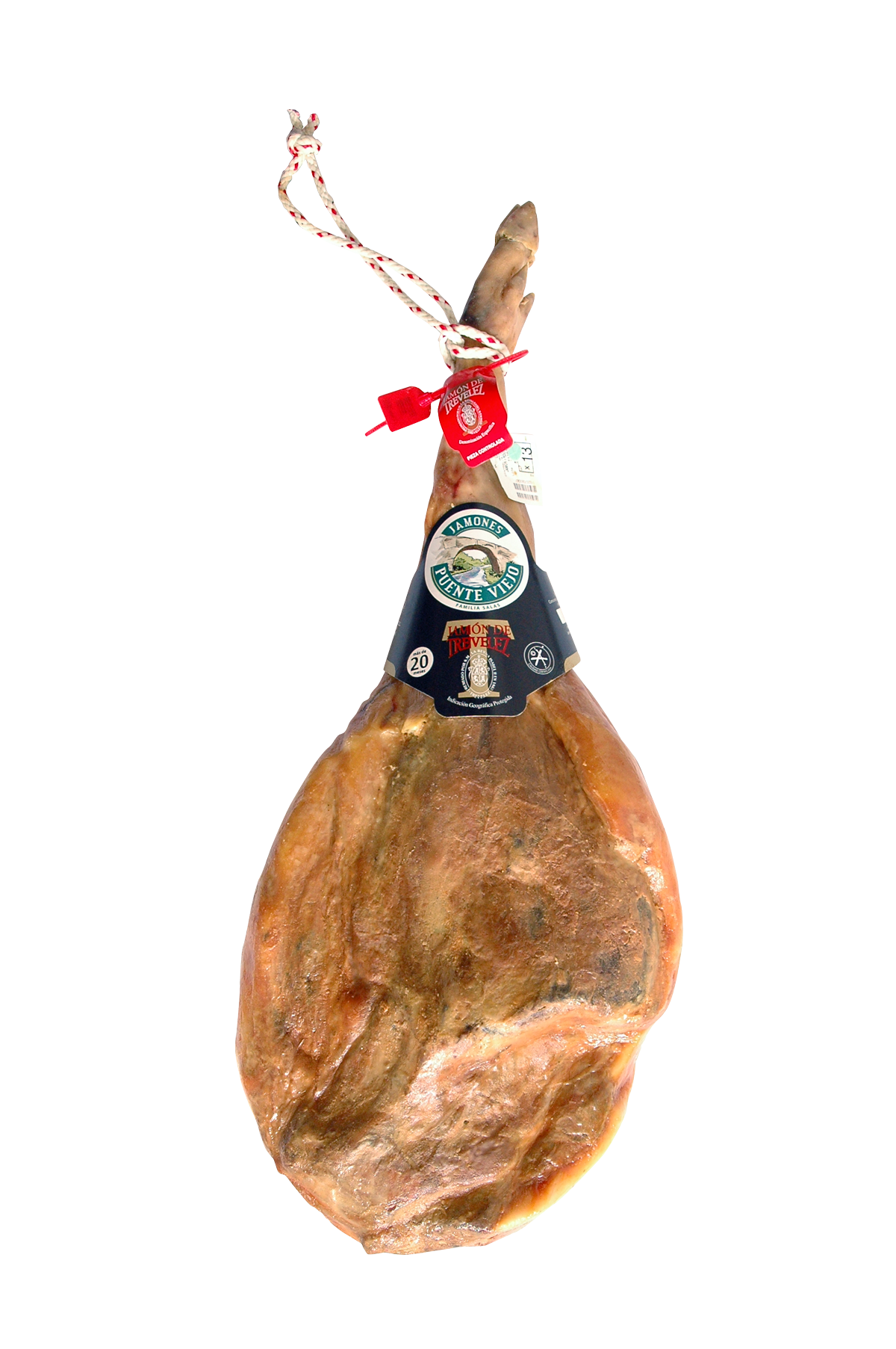 Png image purepng free. Meat clipart jamon