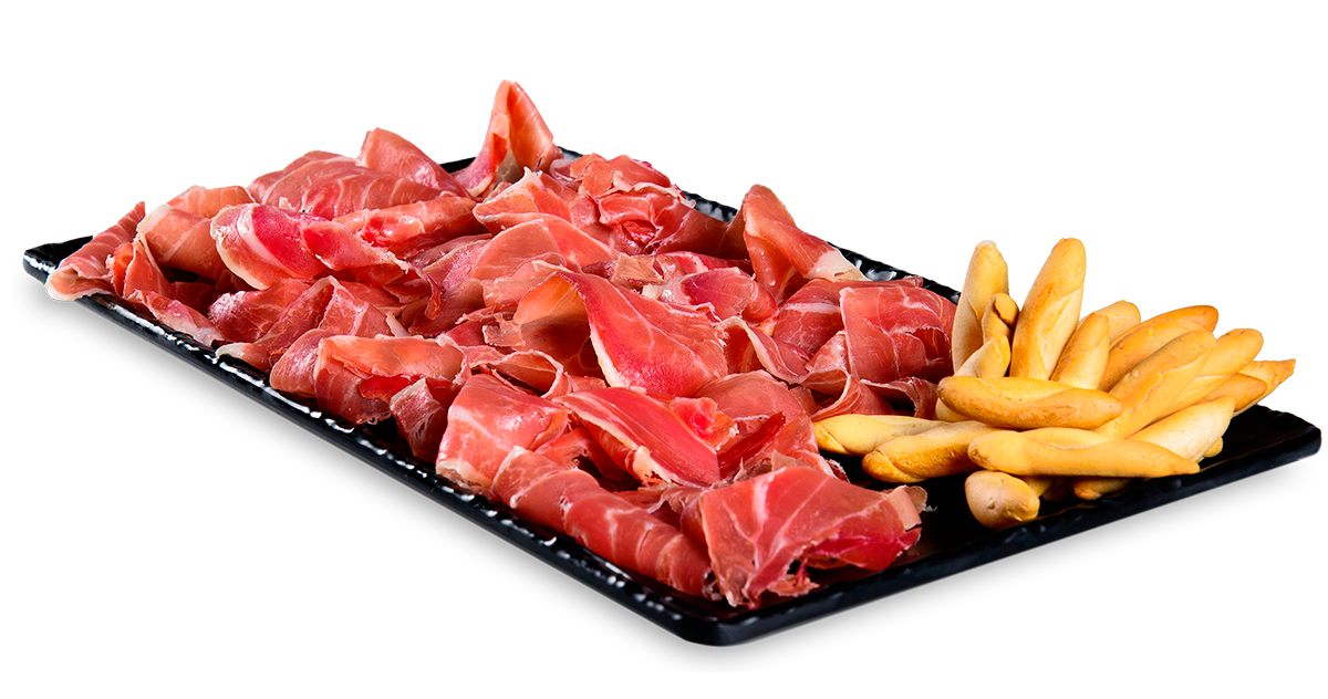 Png . Meat clipart jamon