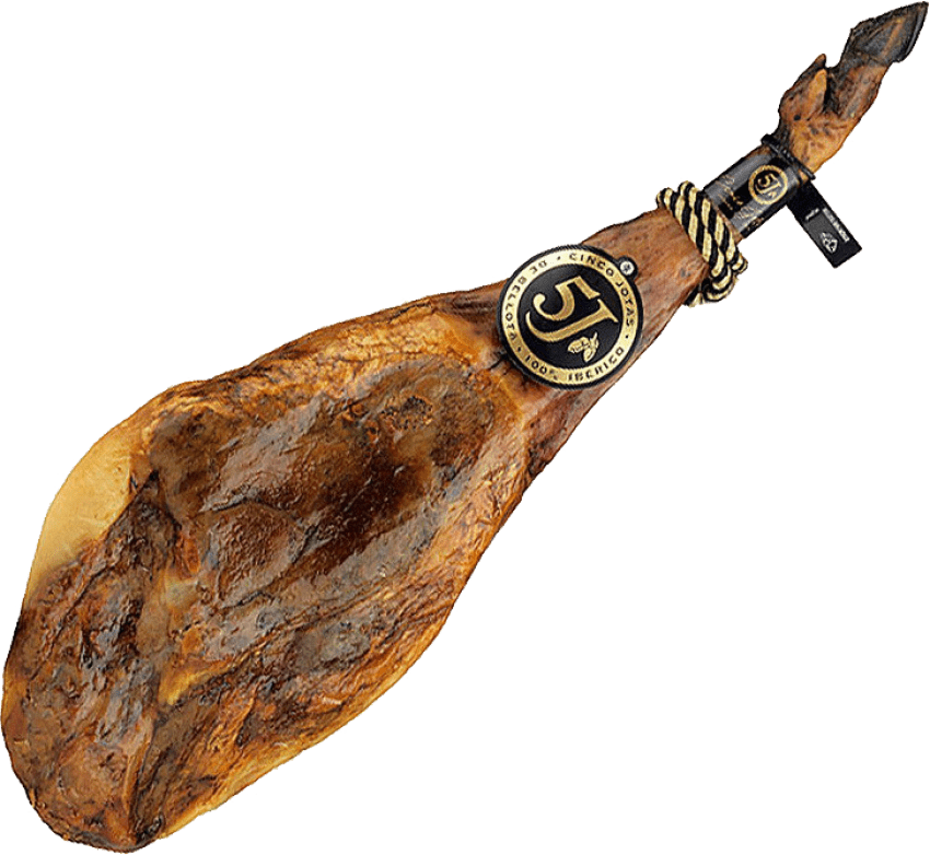 Png free images toppng. Ham clipart jamon