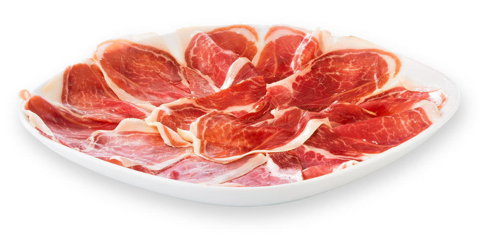 Meat clipart jamon. Png image purepng free