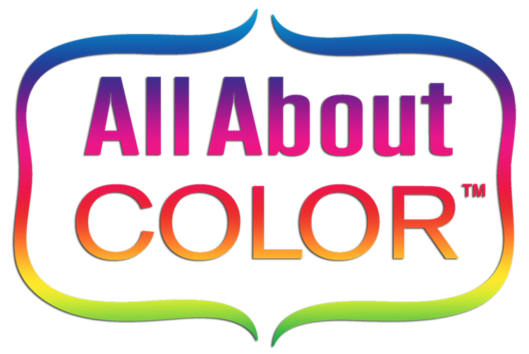 Ham clipart noche buena. Introducing all about color