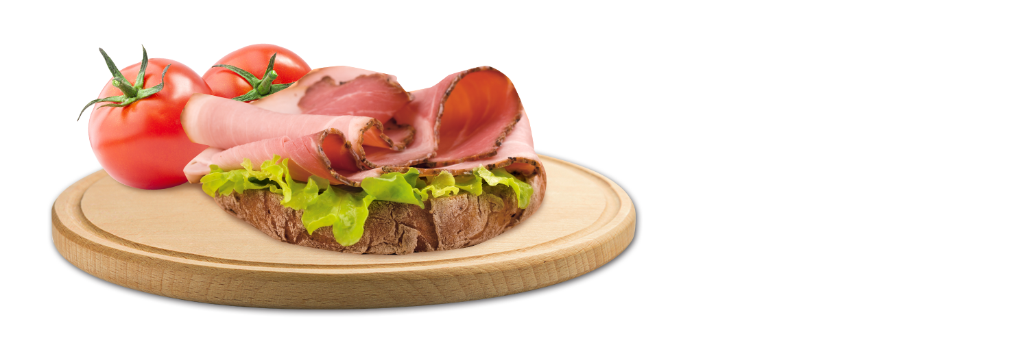 Ham clipart prosciutto. Tyrolean roasted handl tyrol