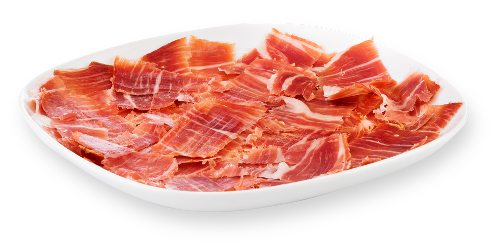 Ham clipart prosciutto. Jamon png image purepng