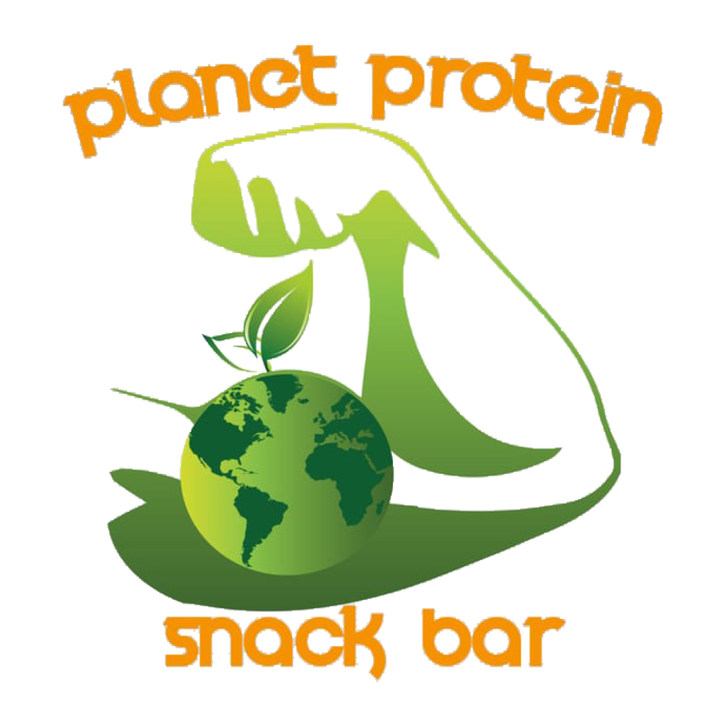 Ham clipart protein. Planet snack bar delivery
