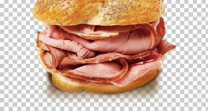 Ham clipart smoked meat. Back bacon roast beef