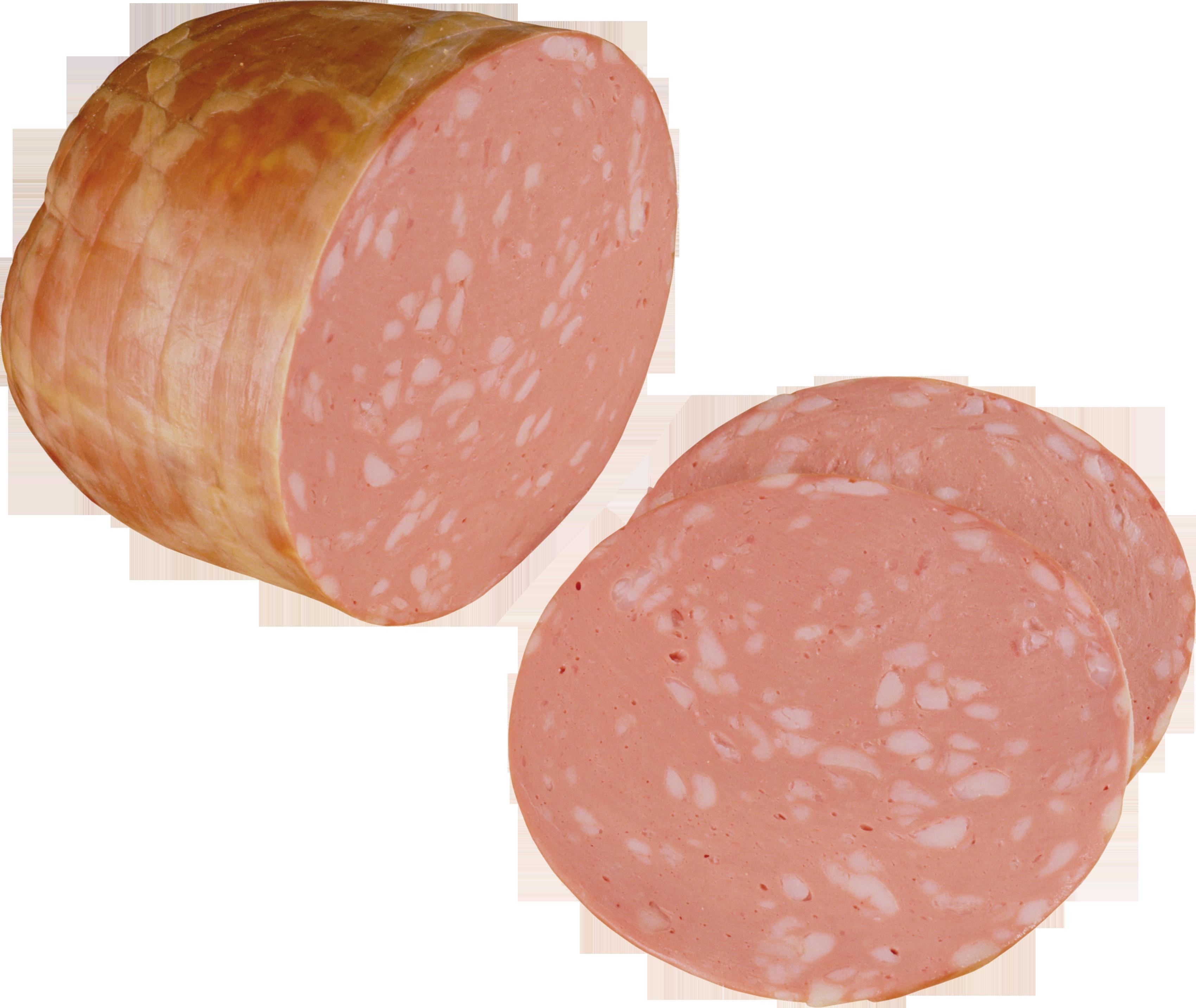 Png . Ham clipart transparent background