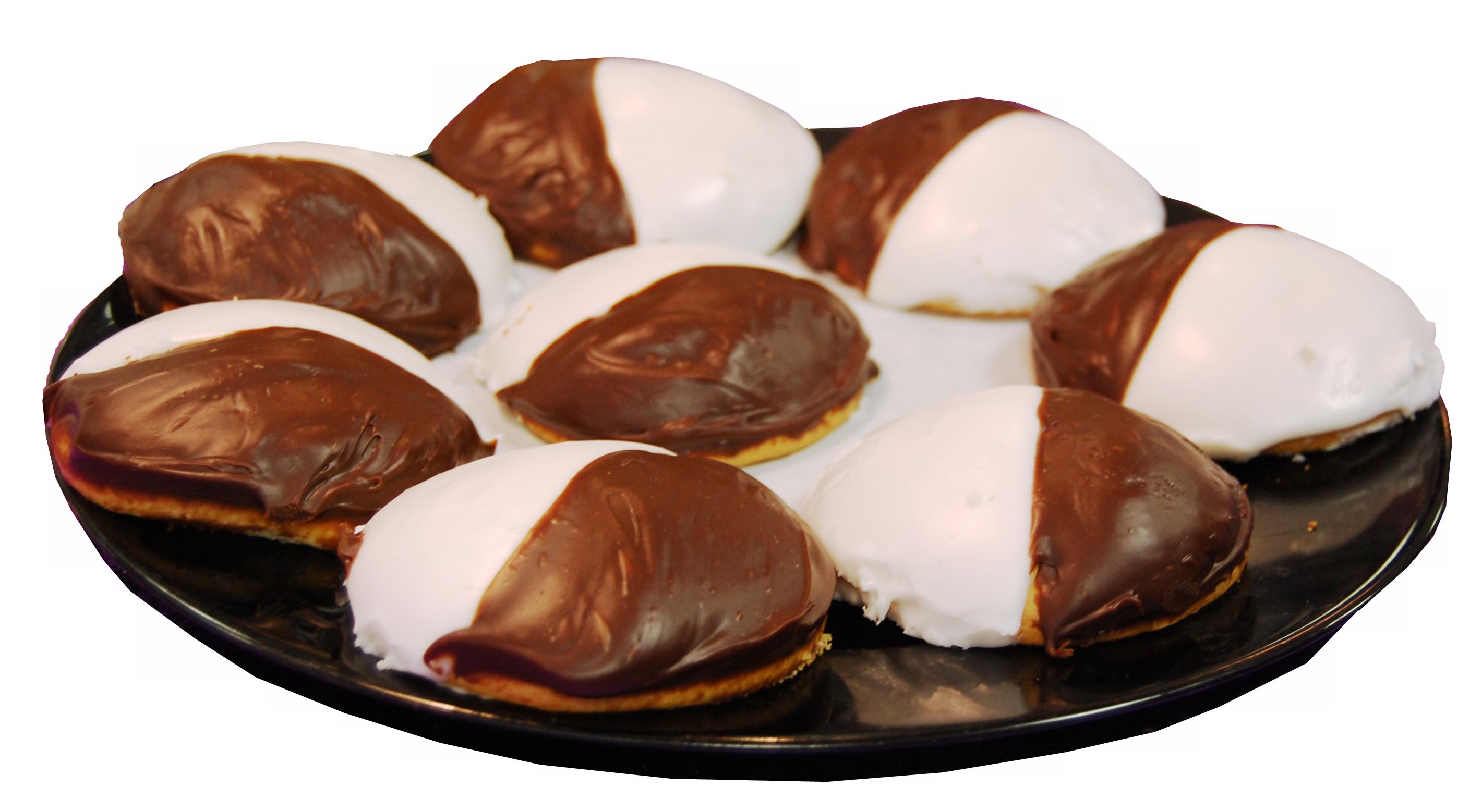 Cookies alessi cakes black. Ham clipart xmas