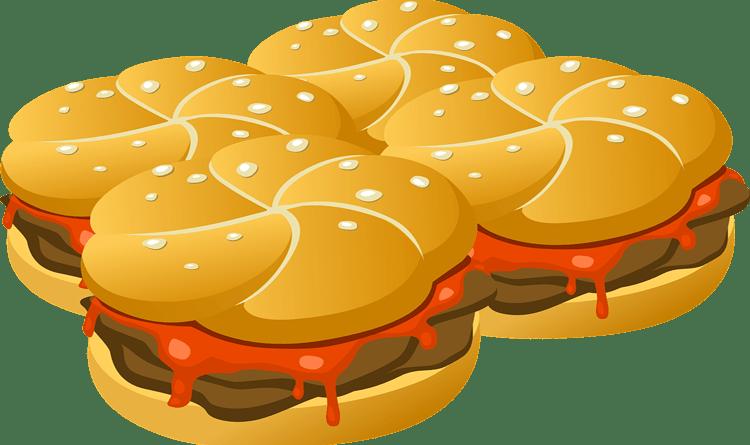Hamburger clipart abundance. Past articles archives aiken