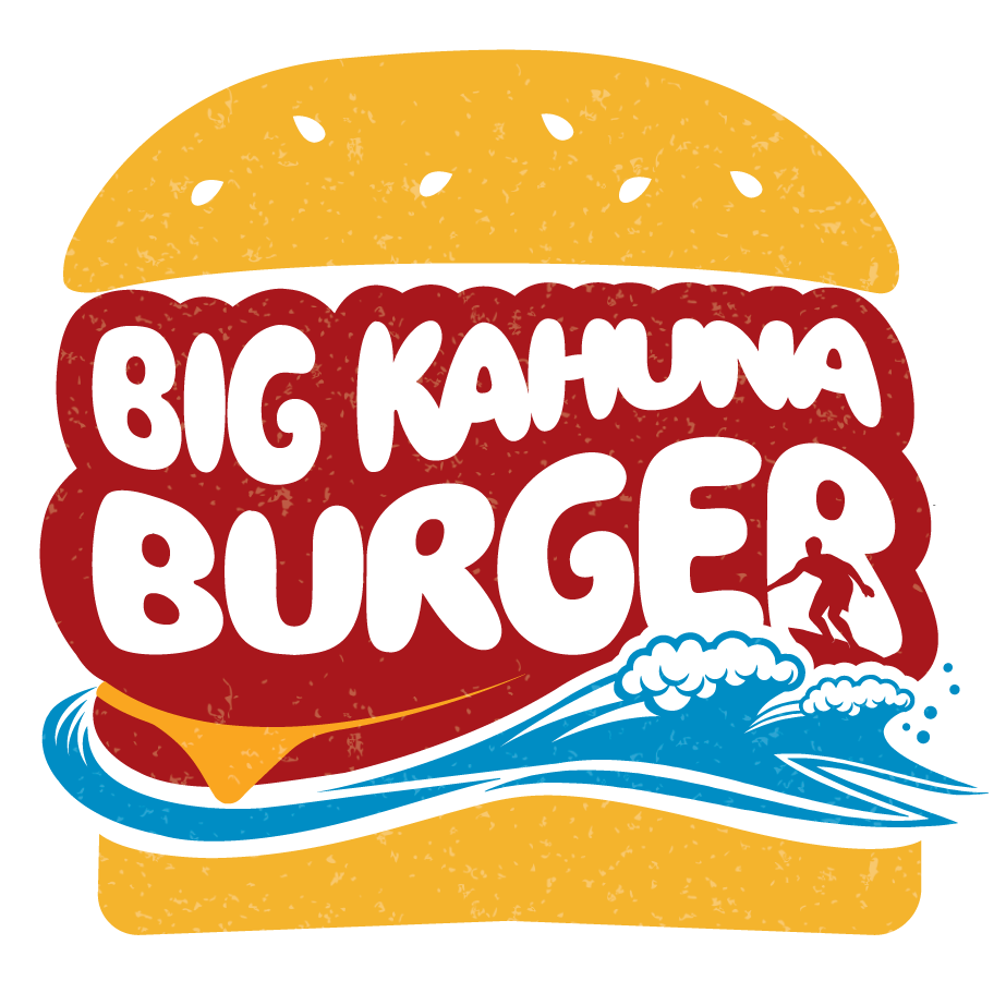 Hamburger clipart american burger. Big kahuna