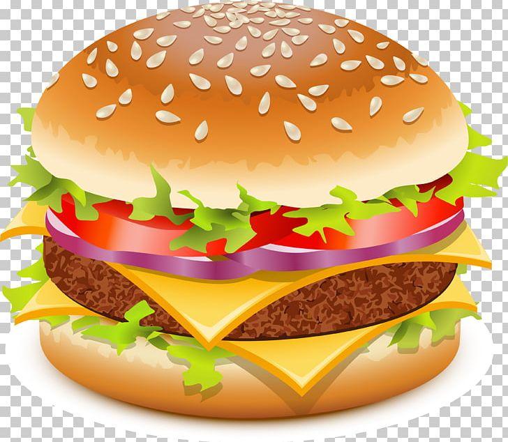 Hamburger clipart american burger. Veggie cheeseburger whopper fast