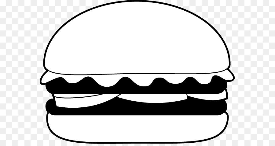 Hamburger clipart bread. Smile dog illustration