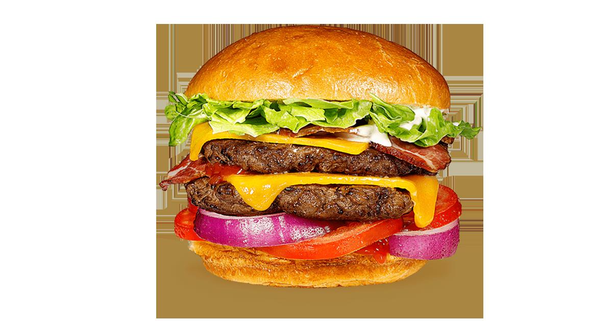 Hamburger clipart burge. The uncle sam cheese
