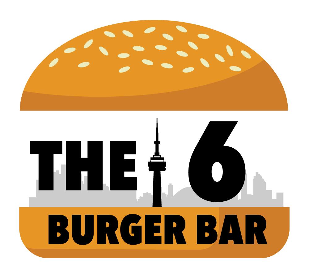 The scarborough on . Hamburger clipart burger bar
