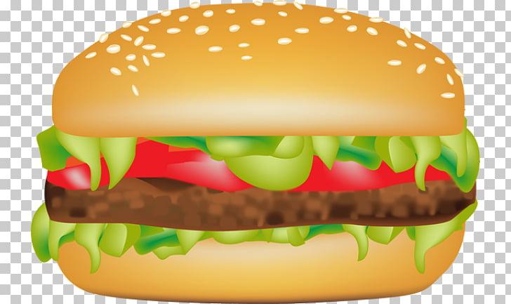 Hot dog cheeseburger big. Hamburger clipart burger mcdonalds