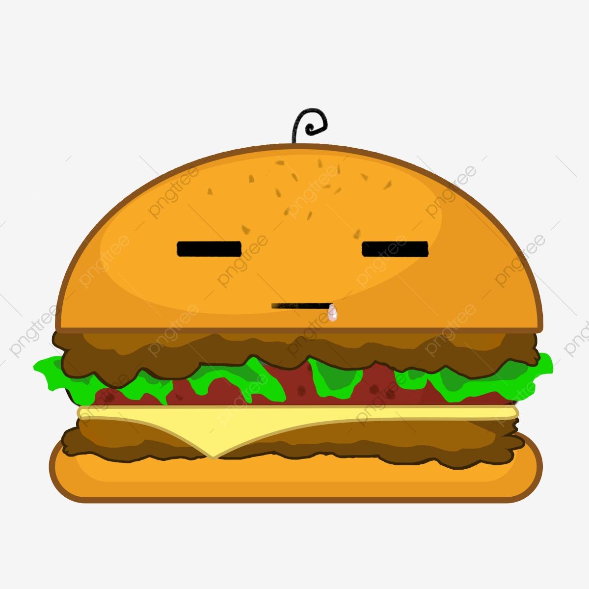 Hamburger clipart layer. Double multi homemade