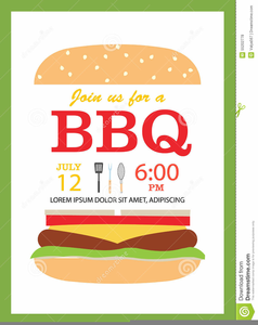 Hamburger clipart printable. Free images at clker