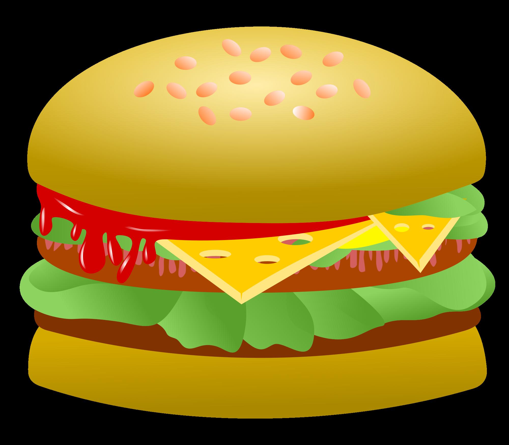 File wikimedia commons open. Hamburger clipart svg