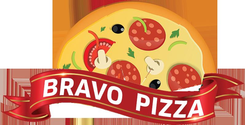 Bravo pizza fafawis newbiggin. Hamburger clipart takeaway food
