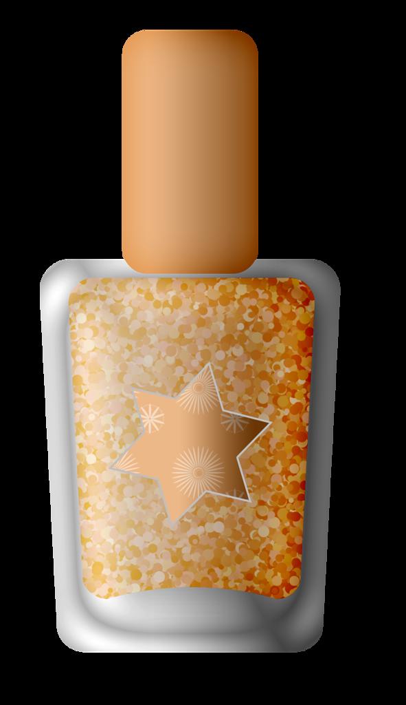 Perfume perfume store