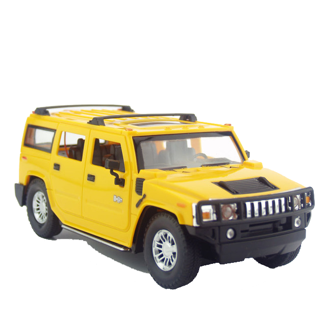 Name png ready made. Hammer clipart car hummer
