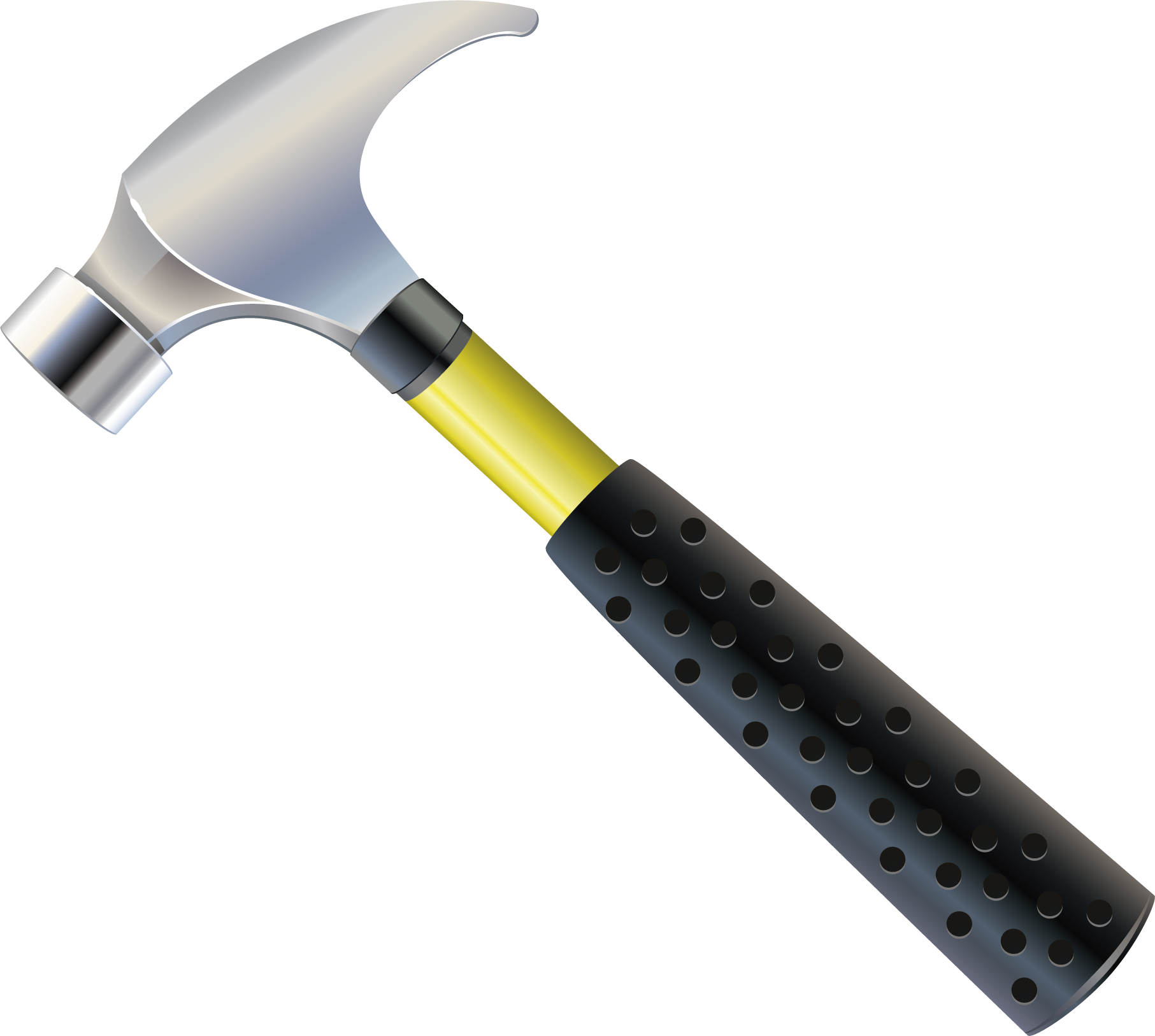 Geologists tool download png. Hammer clipart clear background