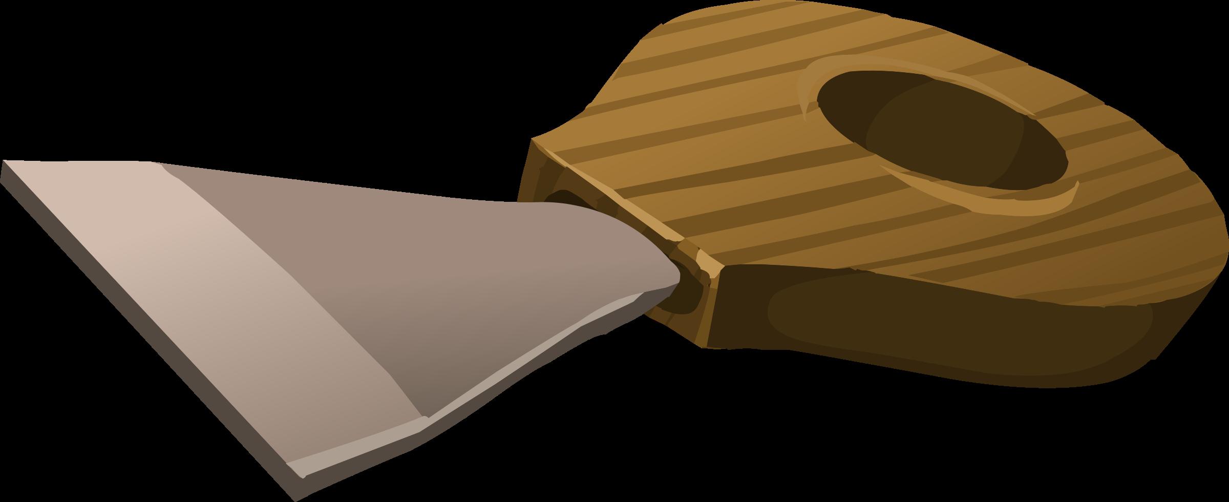 Hammer clipart design technology tool. Tools scraper icons png