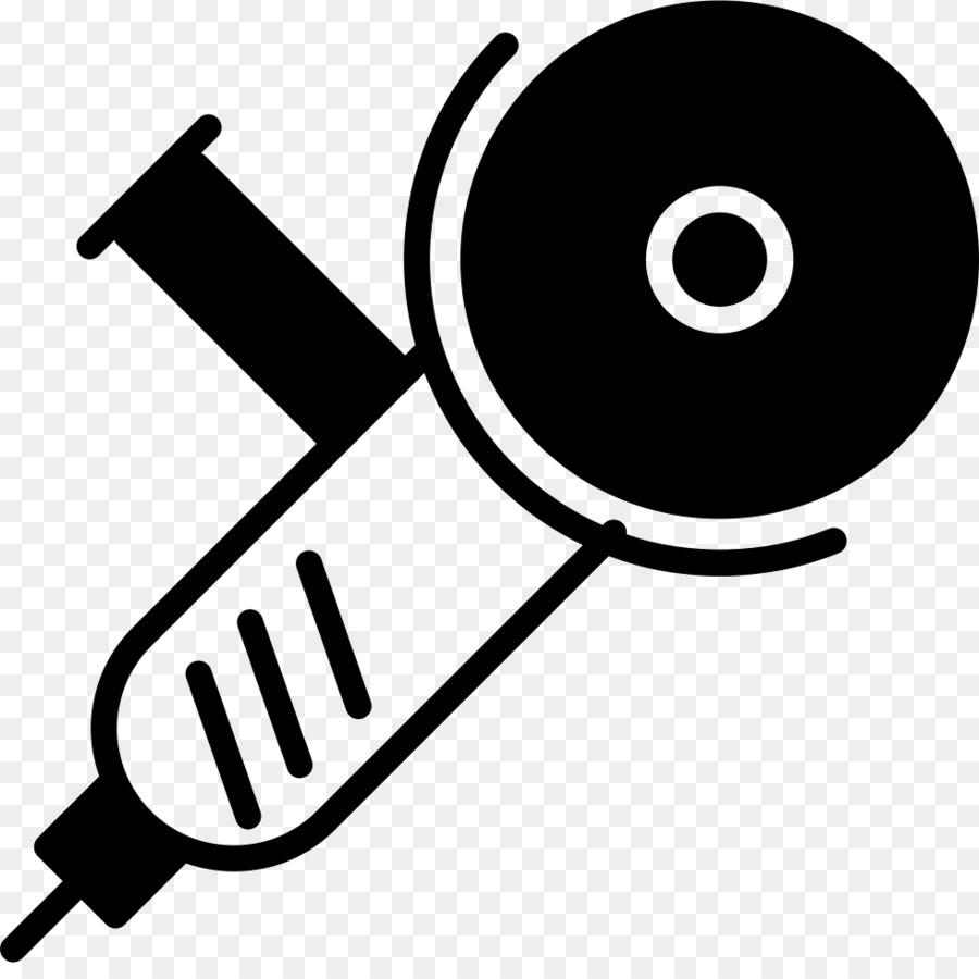 Hammer clipart design technology tool. Cartoon knife line