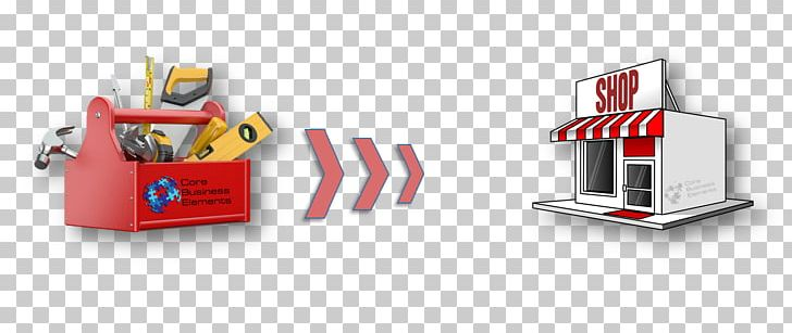 Hammer clipart design technology tool. Brand png box