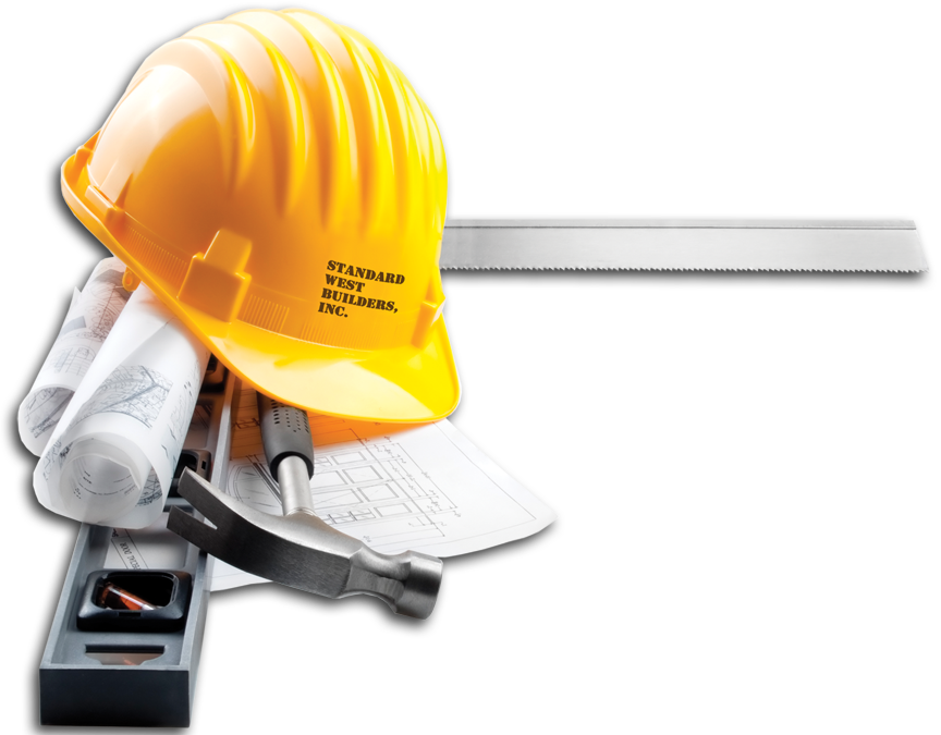 Hammer clipart hard hat. Construction tools png the