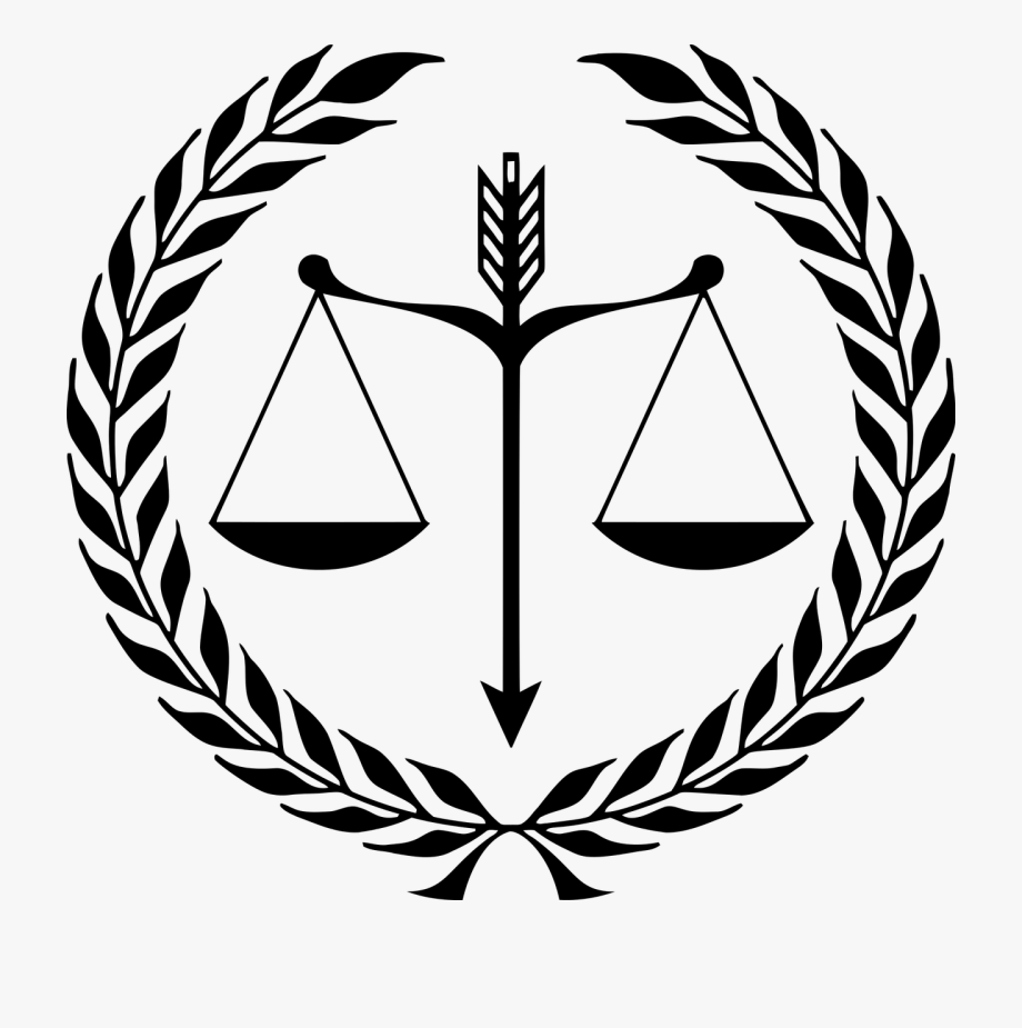 Hammer clipart law and order. Collection of free indicting