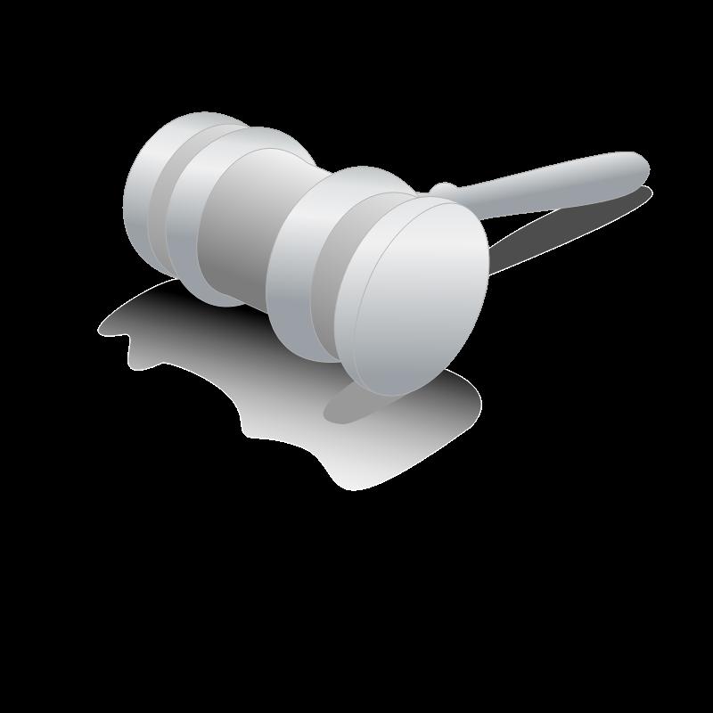 Hammer clipart malleability. Judge clip art cliparts