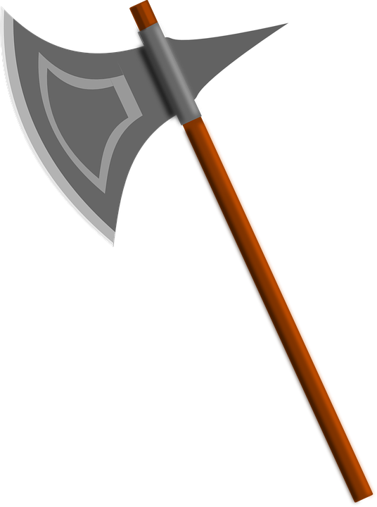 Hammer clipart medieval. Executioner free collection download