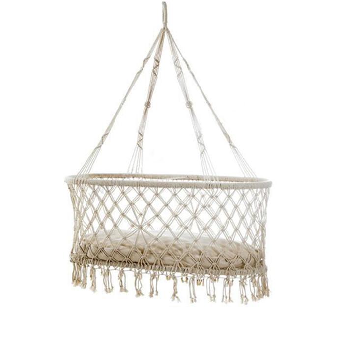 . Hammock clipart baby hammock