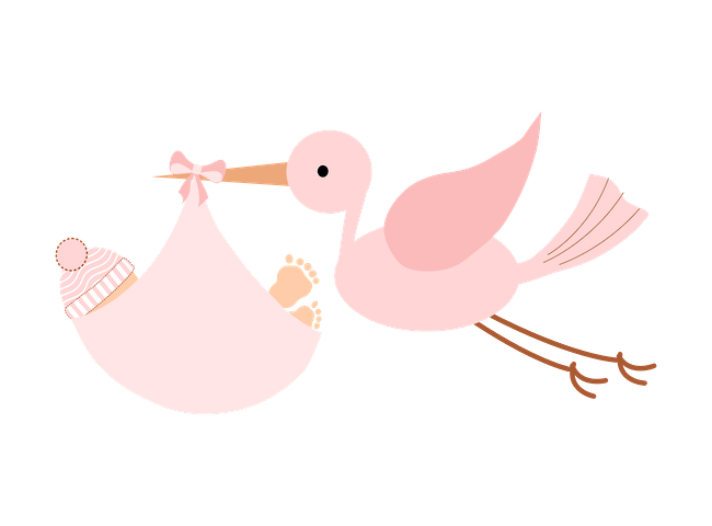 Young clipart hush little baby. Pin by marina on